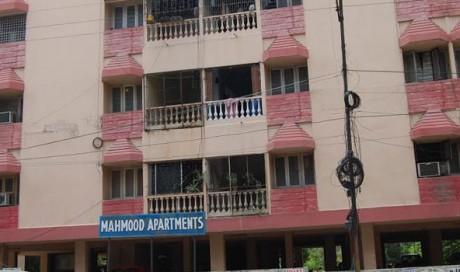 Mahmood Apartments, Yousufguda